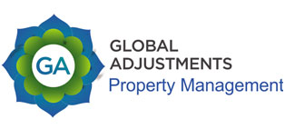 Global Adjustments – Property Management
